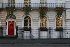 38 Fitzroy Square